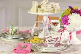 wedding shower gift ideas for older bride imbusy for