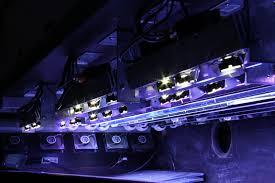 Led Aquarium Light Fixtures Diy Led Aquarium Light Fixture With Cree Xr E Xp G And Mc E
