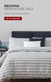 bed linen stores ottawa home decorating interior design bath