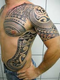 tattoo ideas for girls and mens