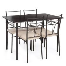 kitchen 12 awesome glass top 4 person kitchen table table large size of kitchen 12 awesome glass top 4 person kitchen table table furniture with