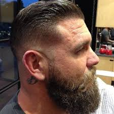 older men s hairstyles 2013 cool mens haircuts hairstyle for women man