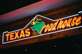 Texas is it safe to travel to dubai images Texas roadhouse dubai mall eatandtreats indonesian food and JPG