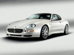 maserati gransport manual maserati gransport prices reviews and new model information