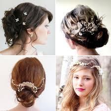 accessories hair hair accessories 19 with hair accessories hairstyles ideas