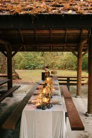 best 25 picnic table decorations ideas on pinterest picnic