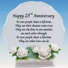 25th Anniversary Wishes Silver Jubilee Graphics For Happy 25th Wedding Anniversary Graphics Www