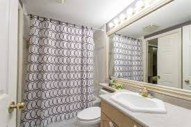 Modern Bathrooms Port Moody - homes for sale in greater vancouver port moody all