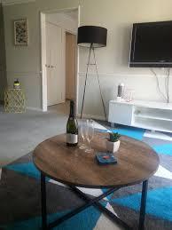 kmart dining room sets home design home design kmart living room furniture singular
