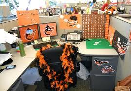 cubicle decorating ideas theme excellent office cubicle decoration