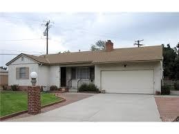 garage door repair west covina 1054 e greendale st west covina ca 91790 mls cv16720800 redfin