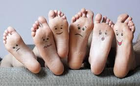 palmerton pa pancholi foot and ankle