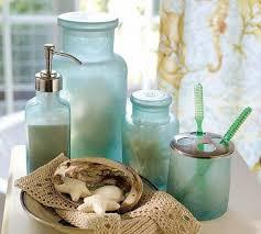 beach themed bathroom accessories u2013 home decoration