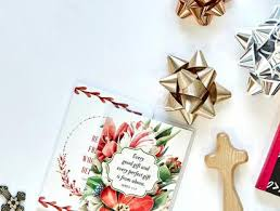 cards and gifts from dayspring dayspring