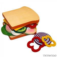 kinderküche zubehör beluga food bag kaufladen kinderküche zubehör holz spielzeug