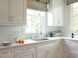 kitchen 39 amazing kitchen pass through window ideas with