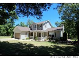 Red Barn Real Estate 6500 Red Barn Rd Osage Beach Mo 65065 Realtor Com