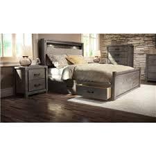 Series   By Defehr Stoney Creek Furniture Defehr - Stoney creek bedroom set