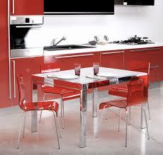 chaise de cuisine blanche pas cher table et chaises cuisine fresh table salle a manger ikea galerie aae