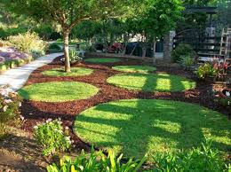 garden design ideas pictures sixprit decorps