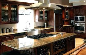 kitchen cabinets chandler az kitchen cabinets az bestreddingchiropractor