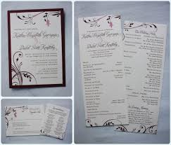 willow tree wedding invitations branches u0026 vines archives page 10 of 13 emdotzee designs