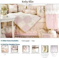 i would love to have a lil next victoria bedding by glenna