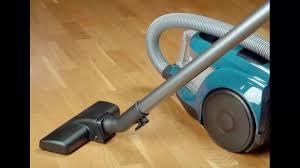 Best Wood Floor Vacuum Best Hardwood Floor Vacuum Cleaners Youtube