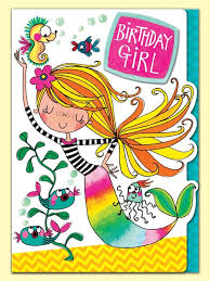 9 best birthday cards images on pinterest birthday cards