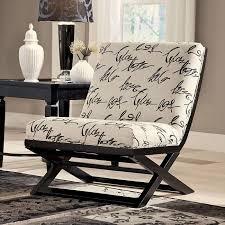 Milari Linen Chair Accent Chairs
