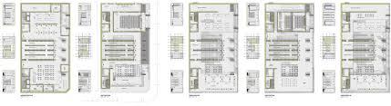 sp2012 third year architecture studio the penn state stuckeman