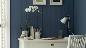 muted paint colours mild u0026 soft paint little greene
