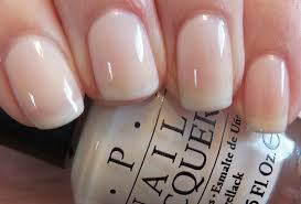 obsessive cosmetic hoarders unite new opi soft shades collection