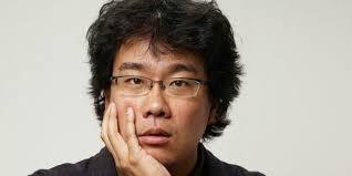 O Hospedeiro Filme - bong joon ho prepara novo filme com equipe de o hospedeiro