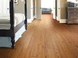 Wood Floors In Bathroom by Farmhouse Flooring Ideas For Every Room In The House Atta Says