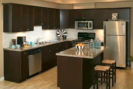 2017 kitchen renovation costs how much does it cost to renovate