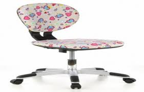 Pink Desk Chair At Walmart by Examplary Full Size Together With Large Size Along With Blue