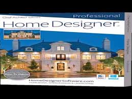 Home Designer Pro Import Dwg Awesome Home Design Studio Pro Photos Interior Design Ideas