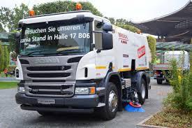 file street sweeper truck scania p 320 free image spielvogel jpg