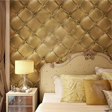 Bedroom Wall Texture Online Buy Wholesale Wall Texture From China Wall Texture