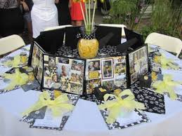 banquet centerpieces banquet centerpieces search awards decoration