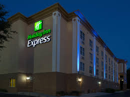 hotel in plant city fl holiday inn express u0026 suites