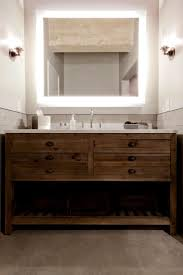 Bathroom Single Vanity by Best 25 Single Vanities Ideas On Pinterest Bathroom Vanity