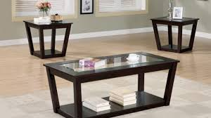 Glass End Tables Martinkeeis Me 100 Cheap End Tables For Living Room Images