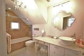 cape cod bathroom designs lovely cape cod bathroom designs factsonline co