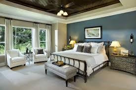 Master Bedroom Decorating Ideas Cool 40 Master Bedroom Decor Decorating Inspiration Of Best 25