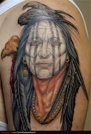 indian http dunway com tatto
