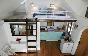 small houses ideas the best small house design ideas most beautiful award winning