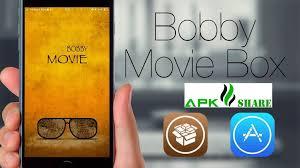 apk to ios bobby apk for android ios mac pc windows
