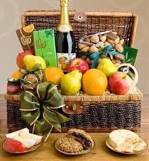 Fruit And Cheese Gift Baskets Gift Baskets Florists Christmas Xmas Hanukah Balloons